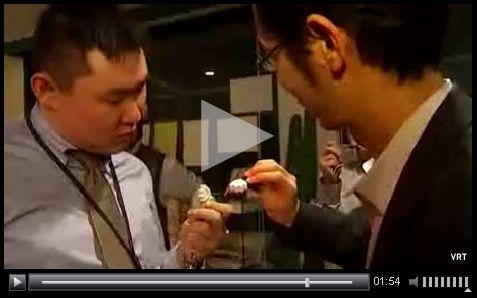 http://hakoda.jp/blog/2009/04/14/WS000000.JPG