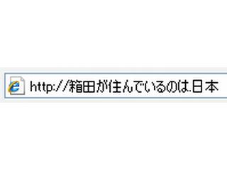 20100824_jpdomain.png