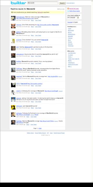 20090107_macworld.png